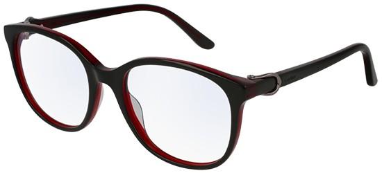 Cartier Eyeglasses - CT0007O - 004