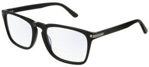 Cartier Eyeglasses - CT0019O - 005