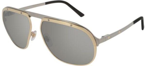 Cartier Eyeglasses - CT0035S - 005