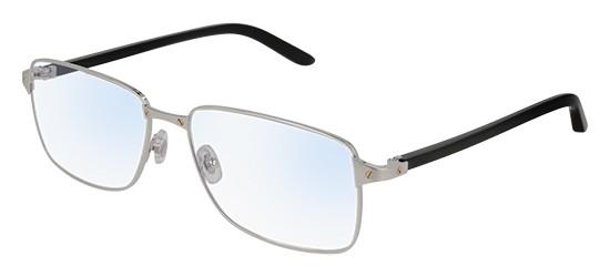 Cartier Eyeglasses - CT0040O - 005