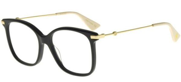Gucci Eyeglasses - GG0512O - 001