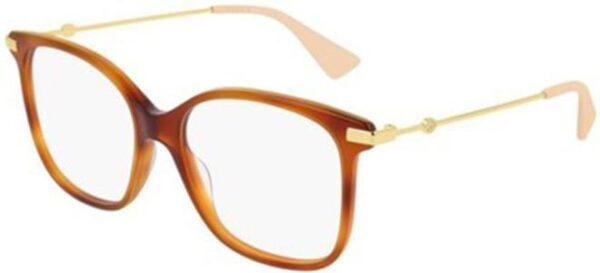 Gucci Eyeglasses - GG0512O - 003