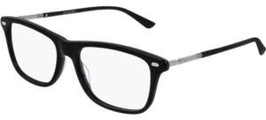 Gucci Eyeglasses - GG0519O - 005
