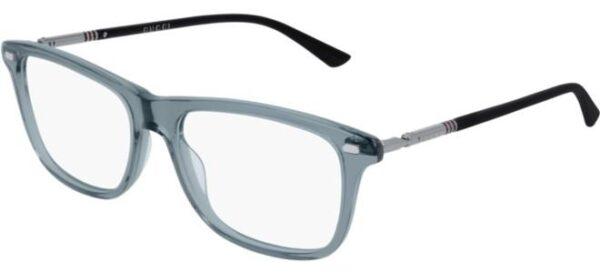 Gucci Eyeglasses - GG0519O - 007