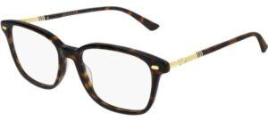 Gucci Eyeglasses - GG0520O - 002