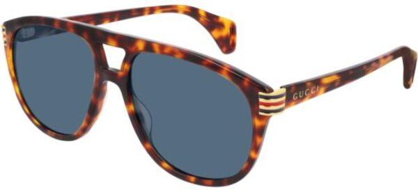 Gucci Sunglasses - GG0525S - 005