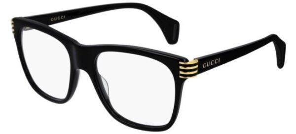 Gucci Eyeglasses - GG0526O - 001