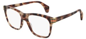 Gucci Eyeglasses - GG0526O - 004
