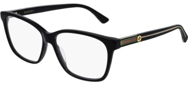Gucci Eyeglasses - GG0532O - 005